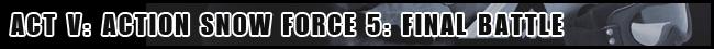 a3_act5_0.jpg