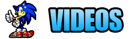 t_videos.png