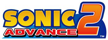 sadvance2_logo.png